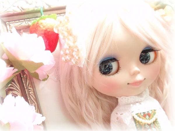 strawberry12.jpg