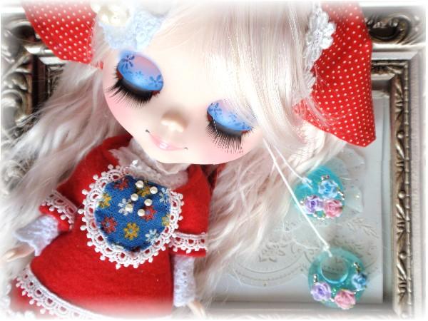 strawberry16.jpg