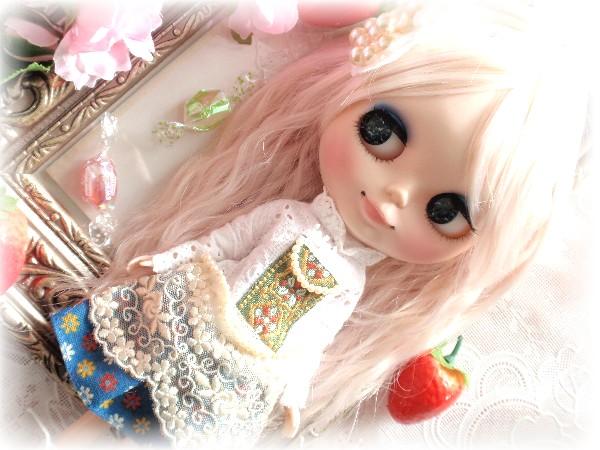 strawberry9.jpg