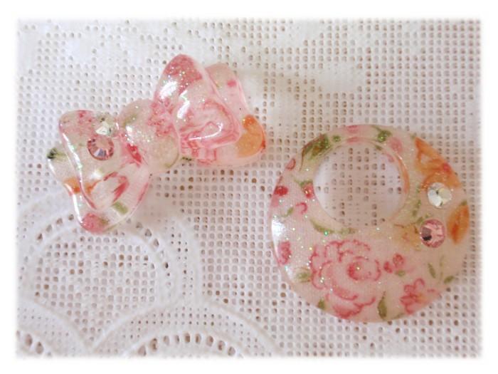 twinkleflower.jpg