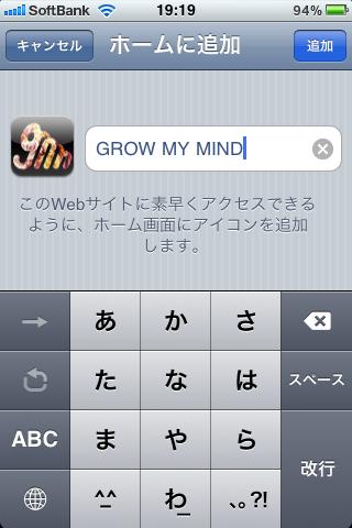 IMG_8000.jpg