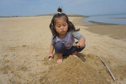 海2011530No.2