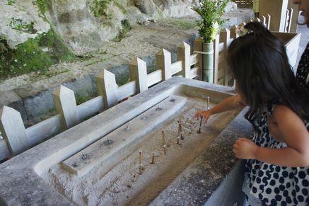 臼杵石仏5