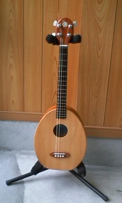 K-223 K.yairi Kanai