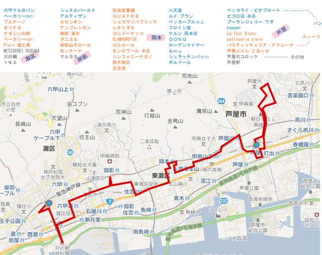 55AKBmap(2)