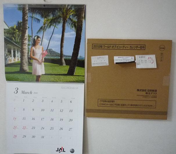 JAL-calendar.jpg