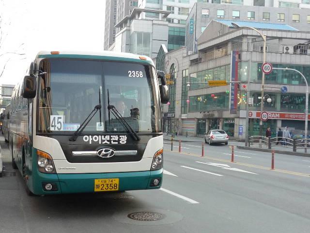P1060169(1).jpg