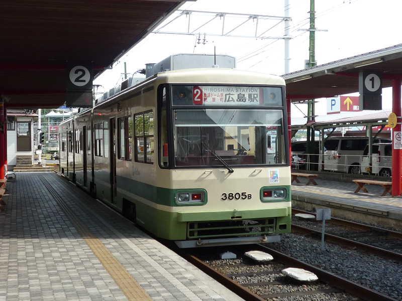 P1080356(1).jpg