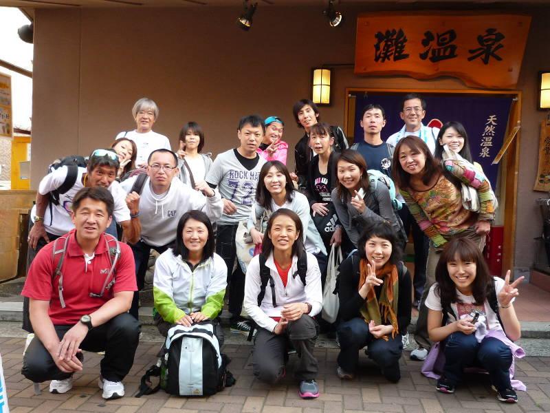 P1120119(1).jpg