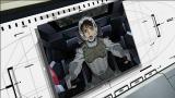 snapshot20081214232940.jpg