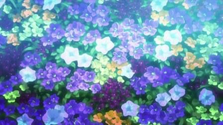 snapshot20090123230055.jpg