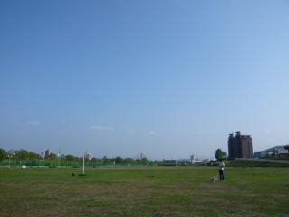 2010_0610nishi0014.jpg