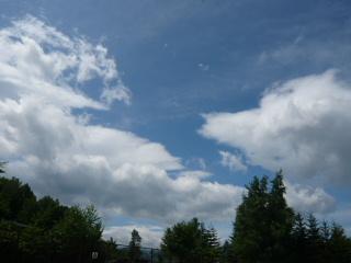 2010_0718au7-20041b.jpg