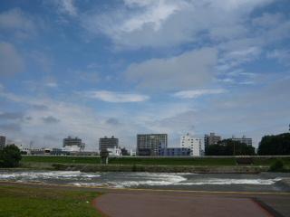 2010_0730au7-40010.jpg