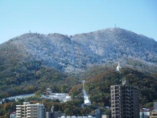2010_1027yuki0034b.jpg
