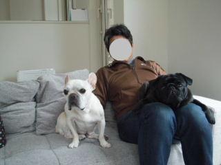 2011_0410su0034b.jpg