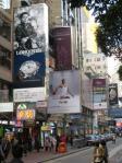 アーロン@時計の広告