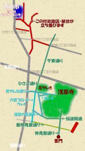 20091111-map.jpg