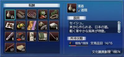 20100118-18.jpg