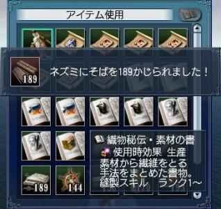20100131-02.jpg