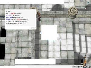 screenthor281.jpg