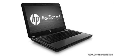 HP-Pavilion-g4-1200.jpg