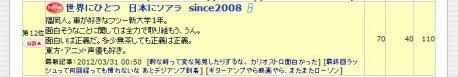 p_20120401000116.jpg
