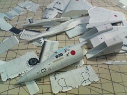 F-15J-2