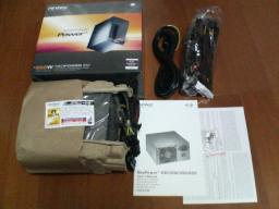 Antec NEO POWER 650