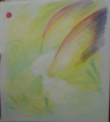 天使20091230