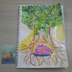 Art-tree-m
