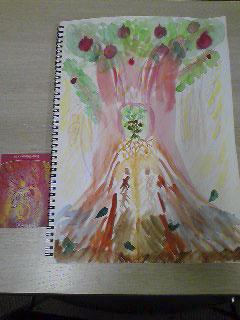 Art-tree-a