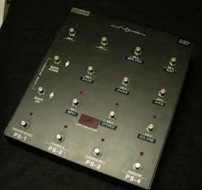 rs-10-1.jpg