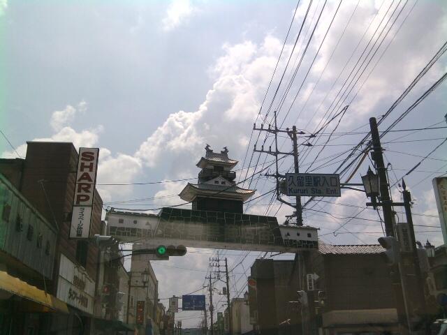 Photo-0012.jpg