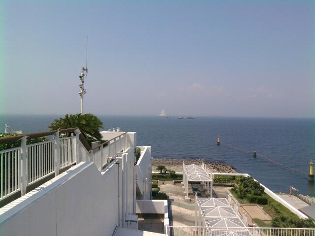 Photo-0016_1.jpg