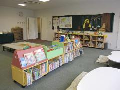 子供図書館1