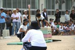 2009中村町保育園運動会5
