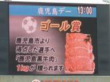 P1050008-1.jpg