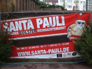 St,PAULI