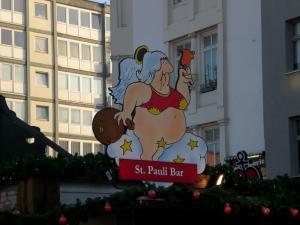 St.Pauli6