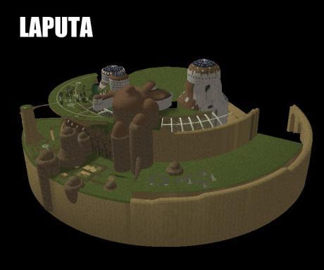 laputa_20100612000234.jpg