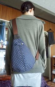 hm_20110921_shizukubag.jpg
