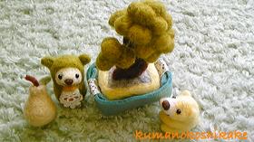 yf_bonsai.jpg