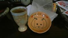 100321_お皿とフリーカップ