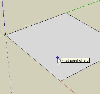 20100106b.jpg