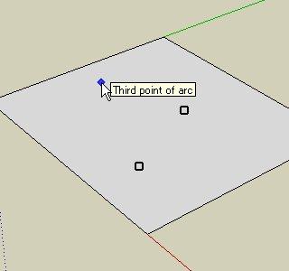 20100106d.jpg