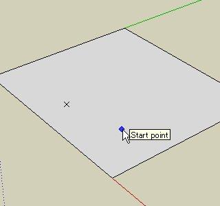 20100106i.jpg