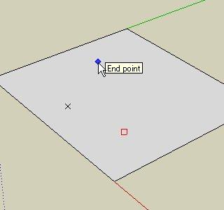 20100106j.jpg