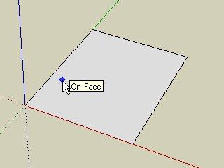 20100109b.jpg