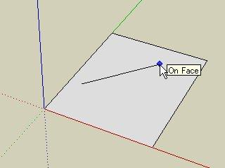 20100109c.jpg